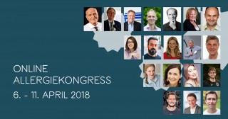 Allergie Onlinekongress