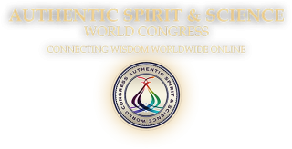 Authentic Spirit & Science Kongress