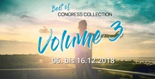 ONLINE-KONGRESS BEST OF COLLECTION