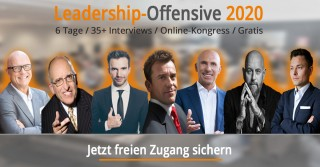 Leadership-Offensive 2020
