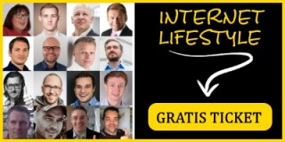 Internet Lifestyle Kongress