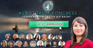 Klartraum-Kongress