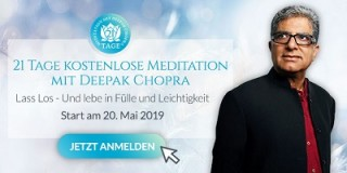 Meditationkongress