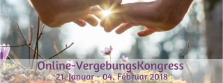 Vergebungskongress