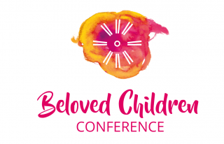 Beloved Chrildren Conference