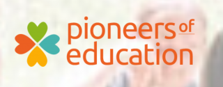 Pioneers of Education Online Symposium