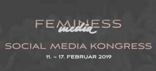 Social Media Online-Kongress